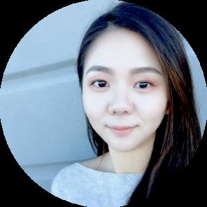 Carol_Jiang_Bio
