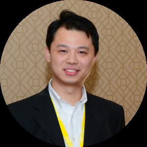 Michael_Wu_Bio