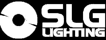 SLG Lighting Logo