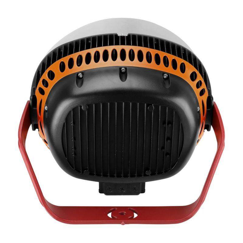 FSP Sparta™ PRO Sports Light, rear view